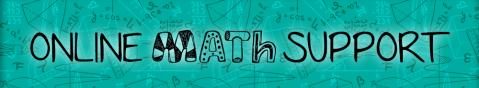 Online-Math-Support-banner