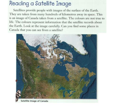 Regions of Canada_3