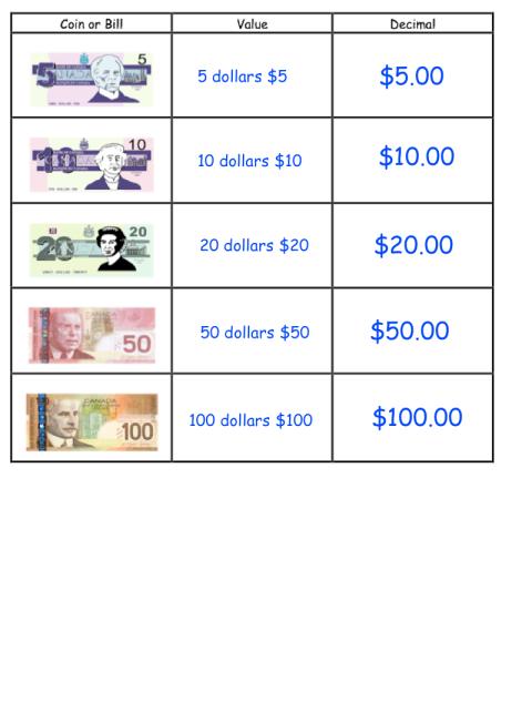 Canadian Money_2