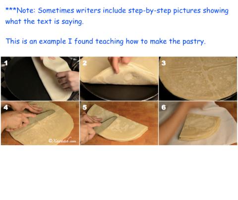 How to make Sambusas_5